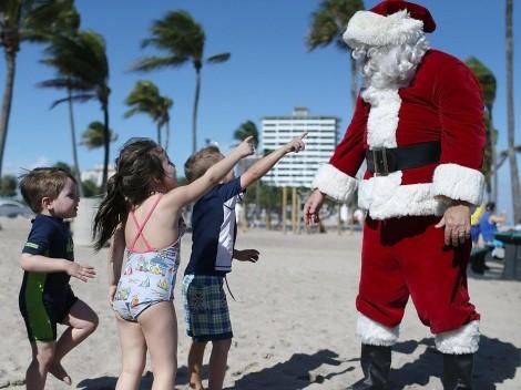 PreViaje: ¿Las fiestas de Navidad y Año Nuevo ingresan dentro del plan que lanzó el Gobierno?