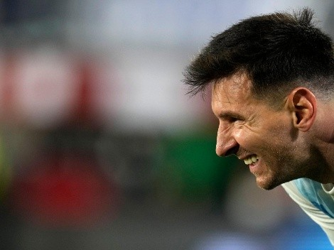 Messi lesionado: ¿Cuándo sale la lista de Scaloni para la triple fecha de octubre?