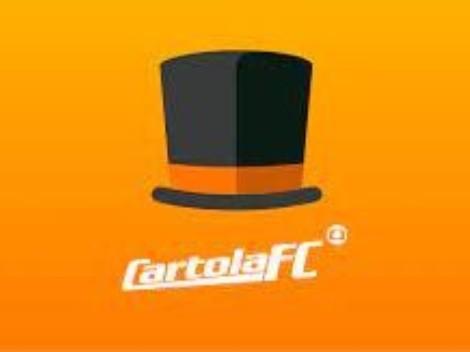Cartola FC: Confira como ficou a seleção da rodada #21