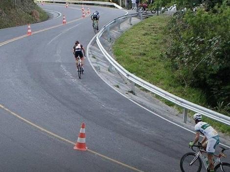 Ciclismo: L'Étape Brasil começa neste fim de semana e edição será marcada por adaptações