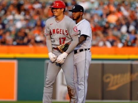 Suman y siguen: 11 equipos eliminados de la Postemporada de MLB 2021