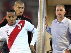 """""""Pensé que entendías mejor el juego"""": Adán Balbín dedicó picante tweet a Diego Rebagliati"""