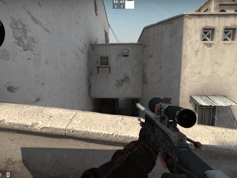 CS:GO: Atualização traz Operação Riptide e mudanças na Dust 2, Inferno e Ancient