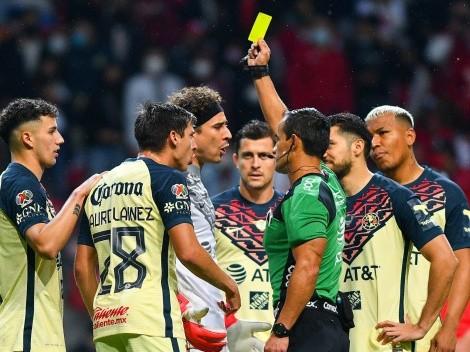 COFECE sanciona a 17 equipos de la Liga MX y la Federación Mexicana de Futbol