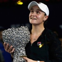 Zhuhai Championships 2021: Why has the ATP 205 tournament been canceled?