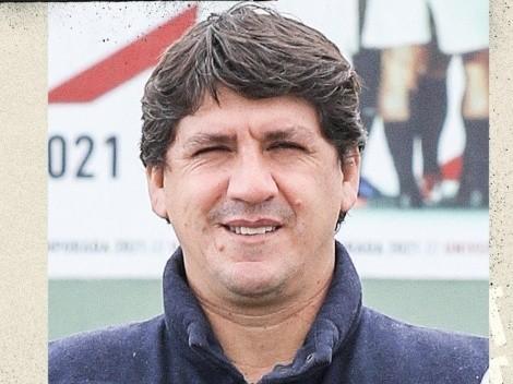 """""""Ni Paco Bazán se atrevió a tanto"""": Jean Ferrari criticado por opinión al equipo femenino"""