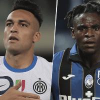 EN VIVO: Inter vs. Atalanta por la Serie A