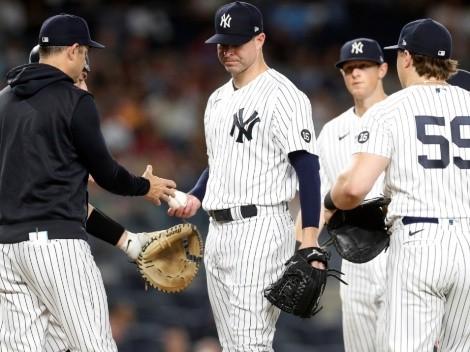 El futuro de New York Yankees en MLB 2021 se define en una semana