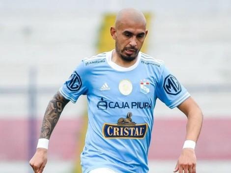 EN VIVO: Alianza Universidad vs. Sporting Cristal por la Liga 1