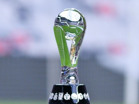 Así marcha la tabla de posiciones de la Liga MX