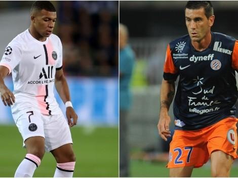 PSG x Montpellier: data, horário e canal para assistir AO VIVO à partida válida pelo Campeonato Francês