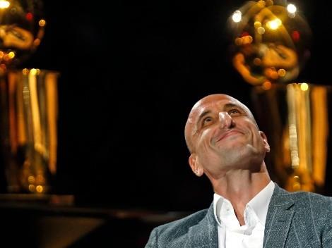 NBA: Manu Ginóbili vuelve a San Antonio Spurs