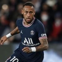 EN VIVO: PSG vs. Montpellier por la Ligue 1