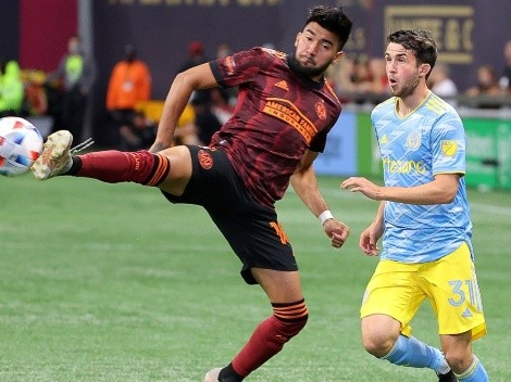 Philadelphia Union vs Atlanta United: Predictions, odds and how to watch MLS Regular Season 2021 Week 28 in the US today