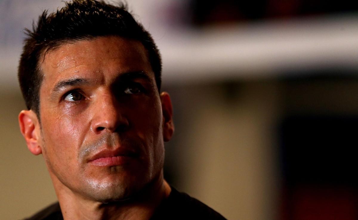 Maravilla Martínez realizó una fuerte declaración sobre Logan Paul y los youtubers en el boxeo