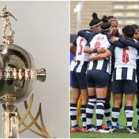 Alianza Femenino en la Libertadores: qué días juega y cuál es su rival más peligroso