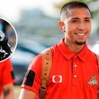 DT del Doncaster Rovers habló sobre la similitud entre Rodrigo Vilca y Nolberto Solano