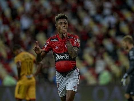 Brasileirão, Premier League, La Liga e mais: confira os jogos deste domingo (26)
