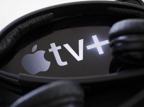 ¿Cómo contratar Apple TV+ en Latinoamérica?