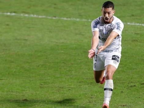 Após 22 jogos, Santos vive situação semelhante à de 2008; Peixe escapou do rebaixamento do Brasileirão na ocasião