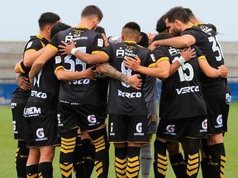 EN VIVO: Cusco FC vs. Academia Cantolao por la Liga 1