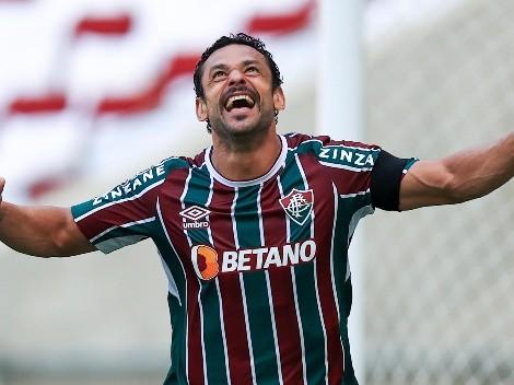 10 maiores artilheiros da história do Campeonato Brasileiro