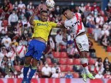 """""""No hará más de 10 goles"""": despiadada crítica a Radamel Falcao en España"""
