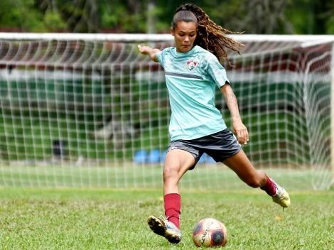 Veja a tabela do Campeonato Carioca Feminino 2021
