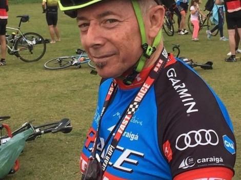 Ciclista morre após acidente na L'Étape Brasil
