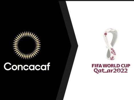 Eliminatorias Concacaf: ¿Qué partidos habrá en la triple fecha FIFA de octubre?
