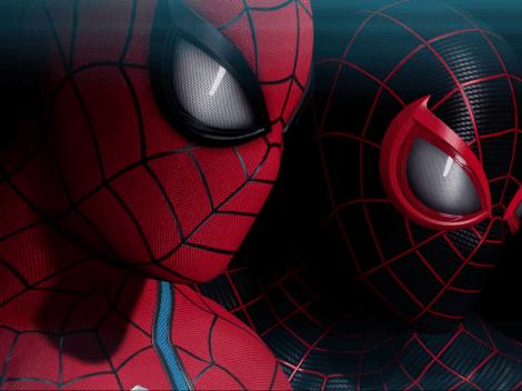 """Marvel's Spider-Man 2 será """"más oscuro"""" que el primer juego"""