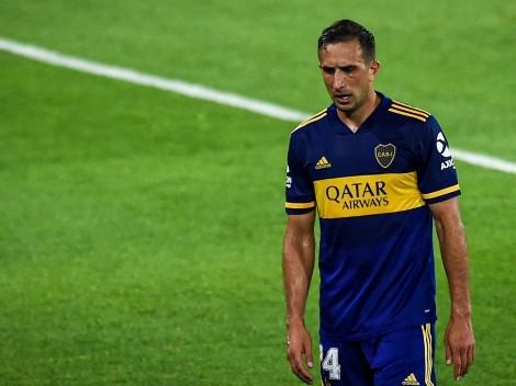 """Izquierdoz sobre Villa: """"Tendrá que demostrar y ganarse la confianza de todos"""""""