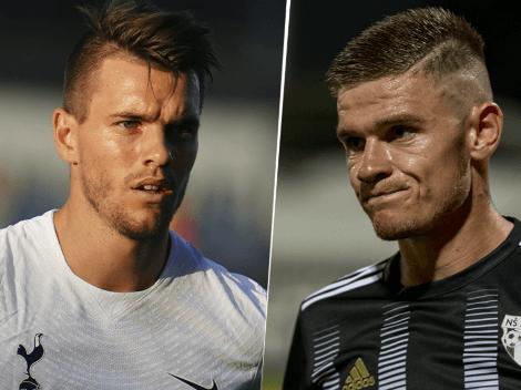 VER HOY | Tottenham Hotspur vs. NS Mura EN DIRECTO y ONLINE: TV y streaming del duelo por la UEFA Europa Conference League