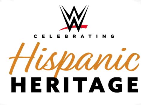 La WWE celebra la Herencia Hispana con la principales estrellas de la lucha libre