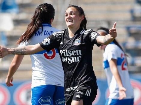 Colo Colo vs. Universidad Católica: Fecha, hora y canal para VER EN VIVO por el Campeonato Nacional Femenino 2021