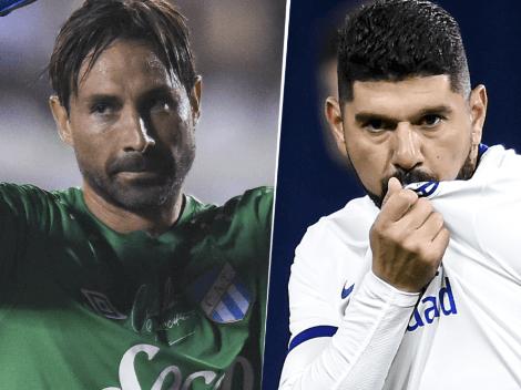 EN VIVO: Atlético Tucumán vs. San Lorenzo por la Liga Profesional
