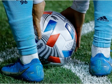 MLS 2021 Semana 29: Partidos de la jornada