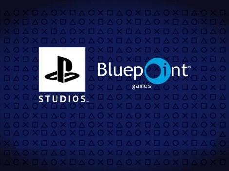 PlayStation compra el estudio creador de los remakes de Demon's Souls y Shadow of the Colossus