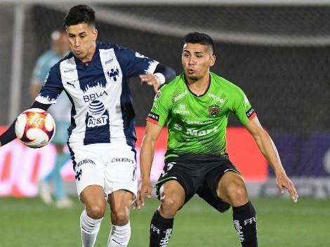 VER en USA | FC Juárez vs. Rayados de Monterrey EN VIVO ONLINE: Pronóstico, horario, streaming y canal de TV para ver EN DIRECTO la Fecha 12 la Liga MX 2021