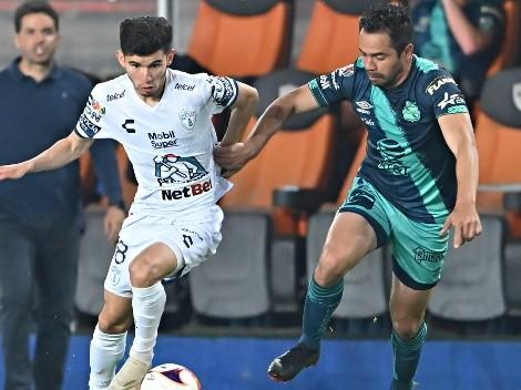 VER en USA | Puebla vs. Pachuca EN VIVO ONLINE: Pronóstico, horario y canal de TV para ver EN DIRECTO la Liga MX
