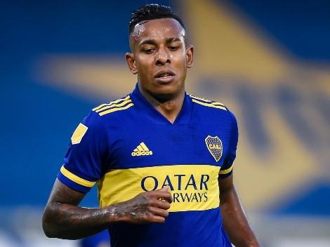 """Una gloria de Boca liquidó a Villa: """"Como hincha no lo quiero ver nunca más"""""""