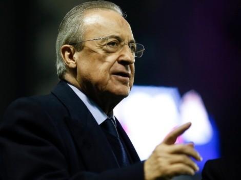 Transfer Rumor: Real Madrid interested in Manchester United forward for loan spell this season