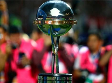 ¿Cuál es el premio para el ganador de la Copa Sudamericana 2021?