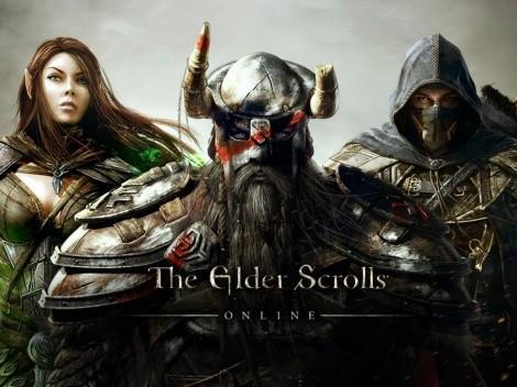 The Elder Scrolls Online estará traducido al español en 2022
