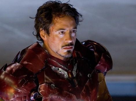 Cómo hizo Marvel Studios para revertir su peor error