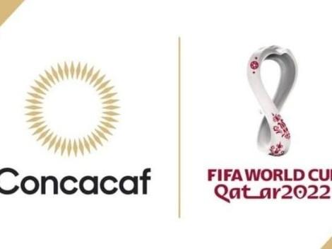 Eliminatorias Concacaf: Cuándo y cómo VER EN VIVO los partidos de la Jornada 4 del Octagonal Final | Horarios y canales de TV