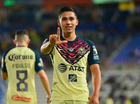 Las diez grandes sorpresas de la Liga MX hasta el momento
