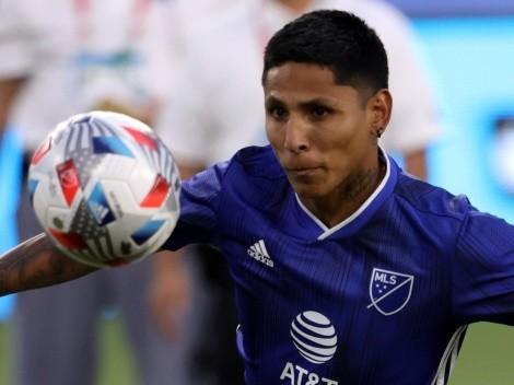El MLS All-Star Game 2022 ya tiene sede y fecha