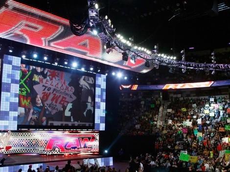 ¡Se alegran los fanáticos! La WWE anunció un acuerdo único con TikTok
