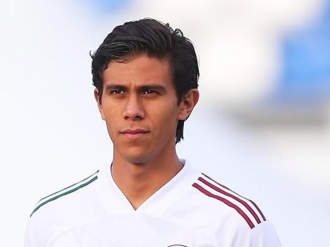 El Getafe de José Juan Macías presentó a su nuevo entrenador